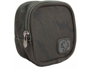 Nash pouzdro Scope Black Ops Speed Load Pouch Mini
