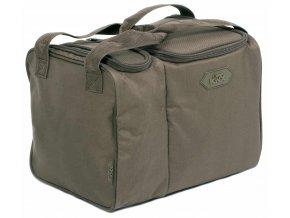 Nash taška na nástrahy KNX Cool/Bait Bag