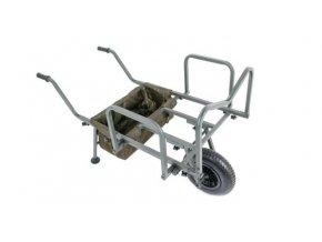 Nash vozík KNX Barrow
