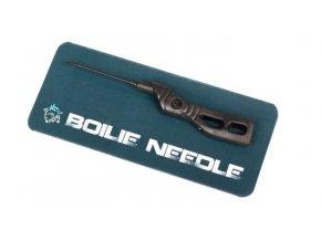 Nash jehla Boilie Needle