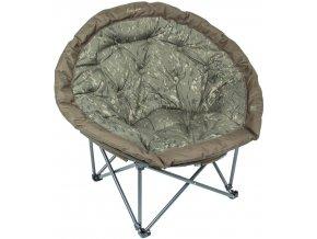 Nash křesílko Indulgence Moon Chair