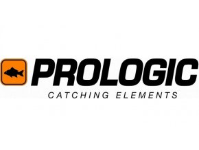Prologic logo