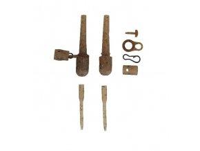 LM Mimicry Semi Fixed Rig Kit
