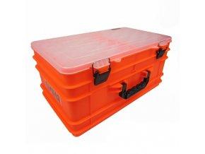 Rhino kufříková krabička Pro Stow Box