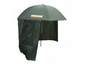 Sellior deštník Element Half Cover 2,5m