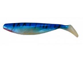Sellior gumová nástraha Makrela 25cm