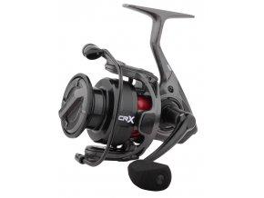 SPRO naviják CRX Spin 4000