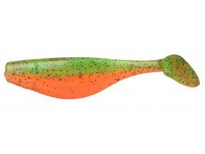 SPRO gumová nástraha Fat Papa 7cm Pepper Melon