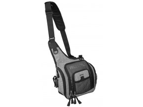 SPRO taška přes rameno Freestyle Shoulder Bag