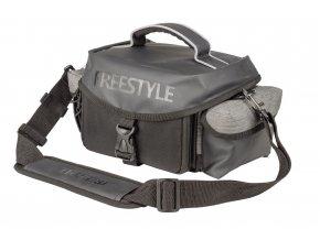 SPRO taška přes rameno Freestyle Side Bag