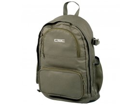 SPRO batoh C-Tec Backpack
