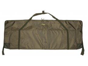 SPRO odhákovací matrace C-Tec Weigh Sling & Unhooking Mat