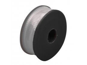 SPRO PVA páska C-Tec Melt Tape