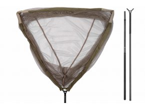Outback The Elevator Landing Net 42%22 1