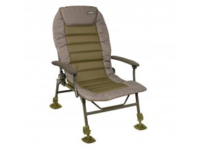 Outback High Relaxa Chair