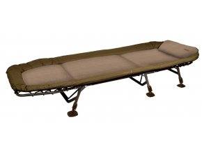Grade X Treme Flat Game Changer Bedchair 1