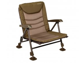 Grade Layback Chair 1