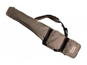 Delphin pouzdro Sherpa 130cm 2,5Comp.