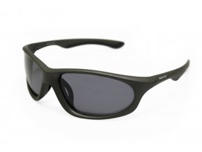 Delphin polarizační brýle SG 02