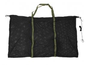 Delphin carpsack/vážící taška C-Vak