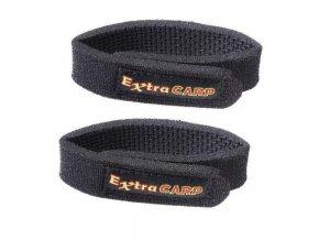 Extra Carp neoprénové pásky na pruty Rod Bands