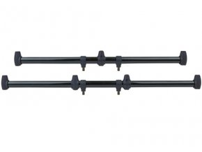Fox hrazda na 3 pruty Extra Wide 3-Rod Buzz Bars 2ks