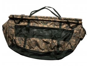 STR Camo Flotation Weight Sling