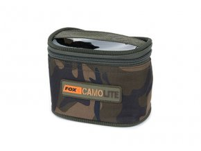 CamoLite Accessory Bag 1 (Small)