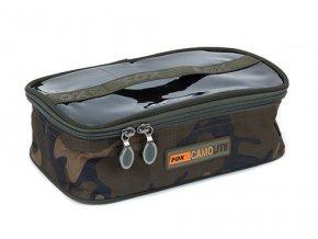 CamoLite Accessory Bag 2 (Medium)