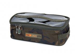 CamoLite Accessory Bag 3 (Large)