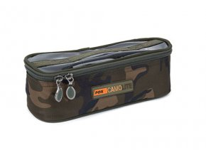 CamoLite Accessory Bag 4 (Slim)