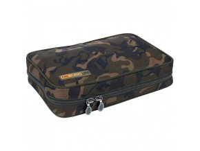 CamoLite Buzz Bar Bag 1