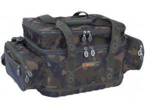 CamoLite Low Level Carryall 1