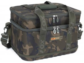 CamoLite Low Level Coolbag 1