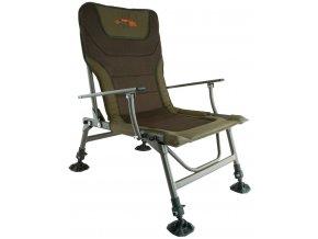 Duralite Chair 1