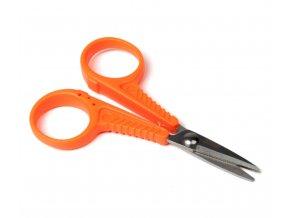 EDGES Micro Scissors