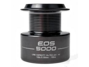 EOS 5000 Spare Spool