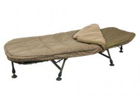 Flatliner MK2 Bed & Bag System 1