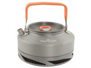 Cookware Heat Transfer Kettle 0,9 l