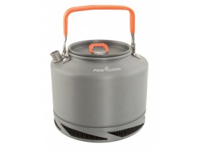 Cookware Heat Transfer Kettle 1,5 l