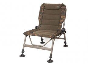 R Camo Recliner Chair 1 (R1)