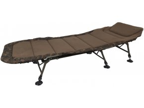 R Series Bedchair 1
