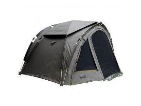 Easy Dome Maxi 1 Man 1