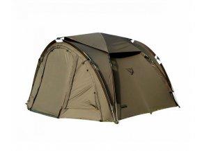 Easy Dome Maxi 2 Man 1