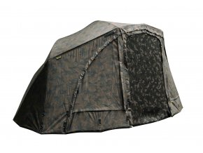 Ultra 60 Camo Brolly System 1