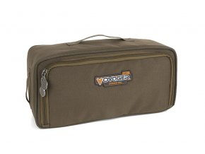 Voyager Storage Bag 2