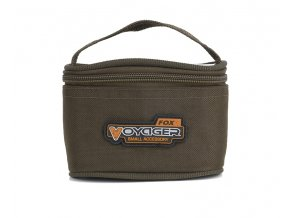 Voyager Accessory Bag Small 1