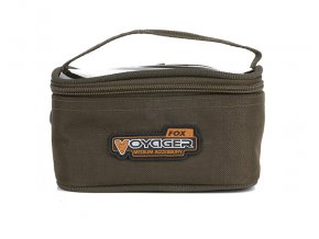 Voyager Accessory Bag Medium 1