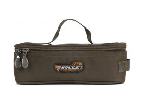 Voyager Accessory Bag Large 1