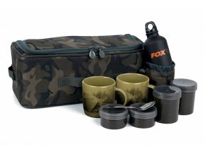 Camolite Brew Kit Bag 1